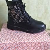 Ботиночки и кроссовочки для девочек.В наличии и под заказ.