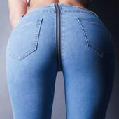 Стильные джинсы 2018 !!!.Выкуплены.некотооые есть от СП 26-31