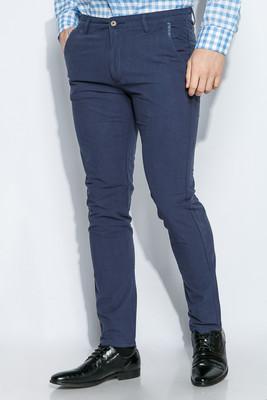 c9213cfb475f Мужские брюки, шорты зауженые, прямые, классика, молодежка, спорт. Мужу,  сыну, ...
