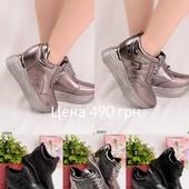 Новинки! Женские модные кроссовки, много моделей и цветов, размеры 36-41, без сбора ростовок!