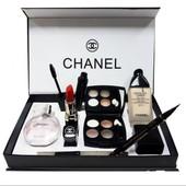 Подарочные наборы парфюмерии. Новинка: мужские наборы Chanel и Calvin Klein! Выкуп 3 раза в неделю!