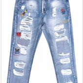 Рваные джинсы, по очень приятным ценам. Фото 5 еще 2 брони и выкуп!