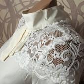 норма и батал Блузы , рубашки размеров в моделей много !