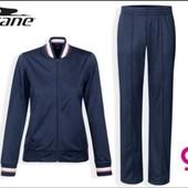 Фирменный спортивный костюм Crane ( Германия) - цена нетто!! размер 40-42(наш m-l)!