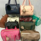 Супер сумочки,Турция,большие и маленькие,разбираем)))Выкуп каждый понедельник)