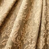 Фото 1-есть 3-метровый отрез по 175 грн метр! Плотная фактурная шторная ткань.Турецкое производство
