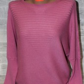 Обалленна якість кофти блузи світерки рубашки кардигани толстовки 42-62р див.фото дуже багато всього