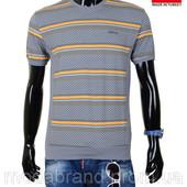 Мужские футболки, Турция. Отличное качество. Распродажа!