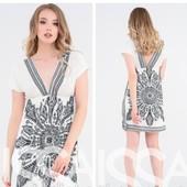 Платье пляжное и не только !!!