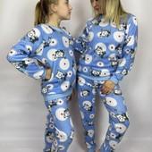 Сказочные пижамки для нас любимых 40-58!