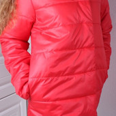 Супер летние цены. Демисезонные куртки, комбинезоны, штаны и ветровки на флисе.