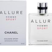 Летнее снижение цен на мужские ароматы! Все что на фото 145 грн!