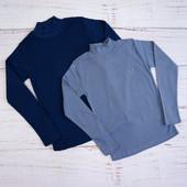 Кардиган + рубашка обманка, різні моделі, різні ціни, є в наявності, знижки на залишки
