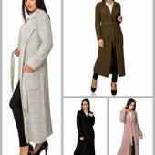 Новинки. Женская модная вязанная одежда, платья, кофты, джемпера, кардиганы, комплекты.