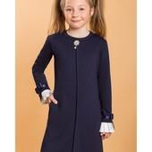 Школа для девочек-платья,юбки,блузки