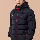Зимние мужские и подростковые куртки Braggart!!качество!!!от 40 до 56 размера.