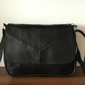 Распродажа кожаных сумок, очень низкая цена!!!! Новое поступление.