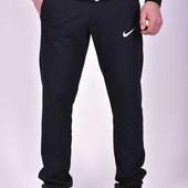 Чоловічі та подросткові батники толстовки спорт штани трикотаж та на флісі  46 по 56р якість супер!