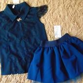 разные блузки, юбки, лосины, платья, сарафаны