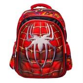 Ещё 3шт и выкуп.школьные рюкзаки хорошего качества спинка ортопед