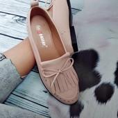 Добавила новинки!! Качественная обувочка!!! Модельки в наличии
