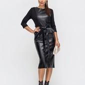 СП Модный Остров - женская одежда от производителя!
