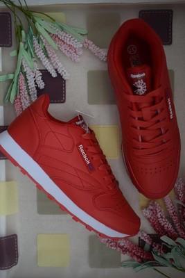 7f457e51499f11 кроссовки спортивные любые 375 грн совместная покупка и закупка со ...