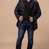 Мужские, подростковые, женские куртки Braggart. Демисезонные и зимние. Цены ниже чем на сайте.