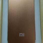 Новинка Power Bank Xiaomi enjoy your life 50000 mah