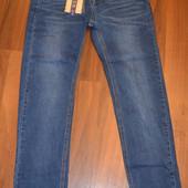 Акция на складе Неслухнясики, низкая ставка сп! костюмы, джинсы, подштанники