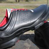 Мужские кроссовки Ecco Biom Venture