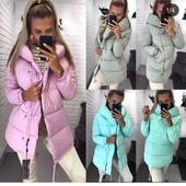 Снова в продаже!куртки зима!на выбор!без сбора ростовок