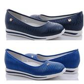 Весна-лето не за горами! Обувь для девочек по супер-ценам(р 21-38)! Распродажа на складе