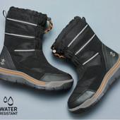 Next оригинал зимние ботинки 26-42рр, качество выше чем цена