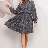 Красивые повседневные платья! Низкие цены!