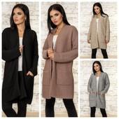 Быстрое СП женской модной вязанной одежды, кофты, кардиганы, платья, джемпера!