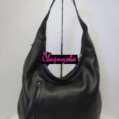 Новинки !Farfalla Rosso-крутые кожаные рюкзаки и сумки