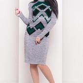 Качественные,тепленькие платья.Производитель Украина.