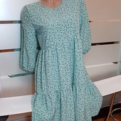 Платья, сарафаны 42-50