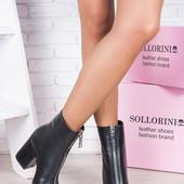Кожаные сапоги,ботинки,(р36-41),( женские и мужские р40-45).Фабричное качество!Возможна наложка!