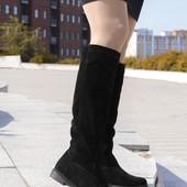 Обувь кожа от производителя