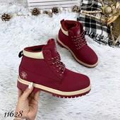 Обувь. Зима. от 1 ед. №3