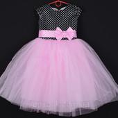 Збір №2!!! Хто ще не замовив плаття для своєї принцеси на випускний.