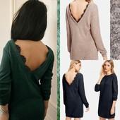 Платья с ангоры качество супер цены самые низкие  (цена закупки) размеры 42-54  выкуп 17.12