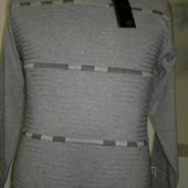 Обалденные свитерочки на мальчиков пр-во Сирия.. фото 3 есть в нал. 146-156 рост