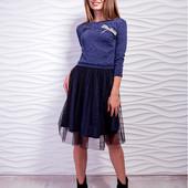 СП Vikamoda качественная женская одежда по доступным ценам. Заказ сегодня!