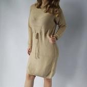 Тёплые платья. Размер универсальный с-хл. Скоро выкуп.