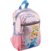 Дошкольные рюкзачки KITE *Super sale*