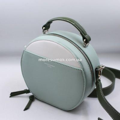 424749227106 СП Море сумок. 10% СП сбор ! Пляжные, женские , мужские сумки ...