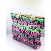 СП Море сумок.  10% СП сбор ! Пляжные, женские , мужские сумки , кошельки , бананки!